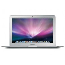 MacBook Air
